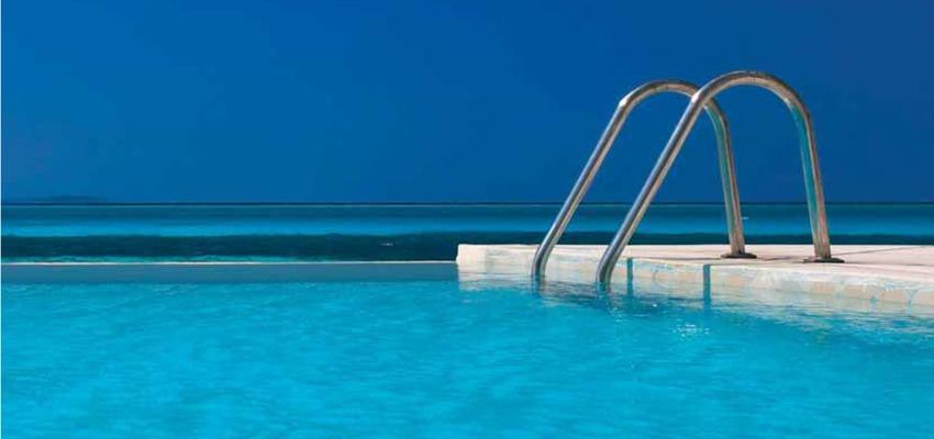 bazeni-i-bazenska-tehnika